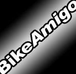 BikeAmigo - Motorcycle Black Box Ride Recorder