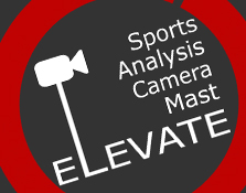 Elevate Sports Analysis