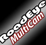 RoadEye - Rearview Camera System - MultiCam