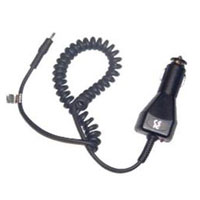 In car cigar charger for underwater training swimming camera