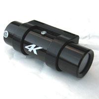 http://www.4kam.com/roof_inspection_pole_camera.htm#pole_cam_HD